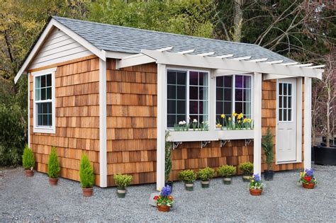 modular mother  law suite   home guest house