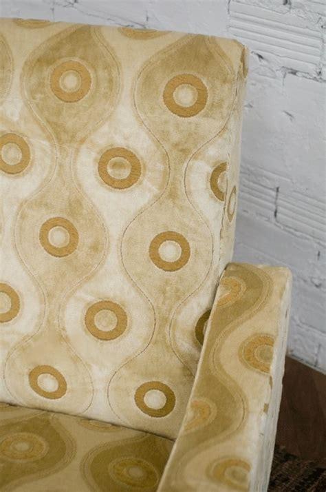 fauteuil vintage ann 233 es 50 meubles 1950 fauteuil des