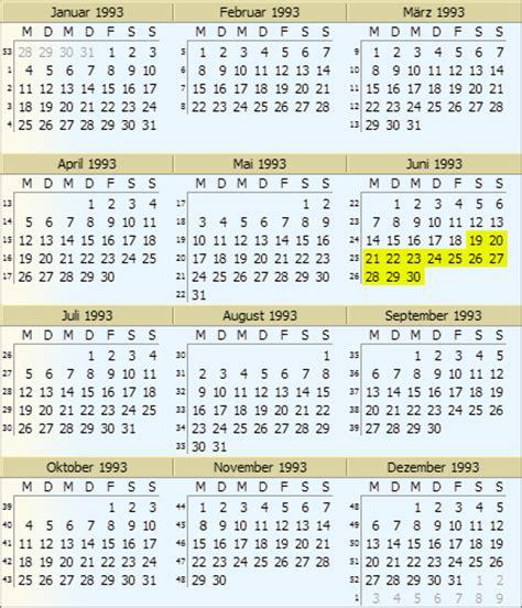 search results kalender libur nasional