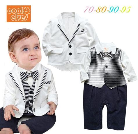 designer baby boy clothes 2017 16 baby clothing set baby boy gentlemen