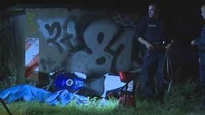 Wohnungen In Velten : ein toter nach motorradunfall in velten b z berlin ~ Watch28wear.com Haus und Dekorationen