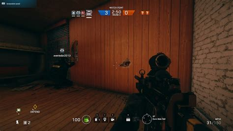 siege pc rainbow six siege screenshots image 18150