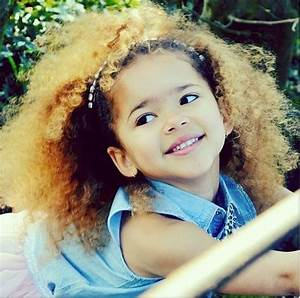341 best Mixed Babies = Cutie Pies images on Pinterest ...