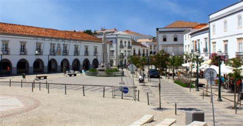 chambre d hote ile de tavira au portugal un guide touristique sur l algarve