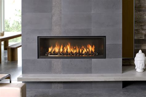 Wallaces Stove  Ee  Fireplace Ee