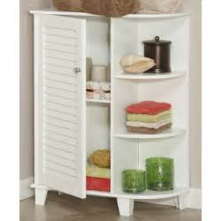 Wayfair Bathroom Storage Cabinets by Book Of Bathroom Storage Units Free Standing In Uk By Liam
