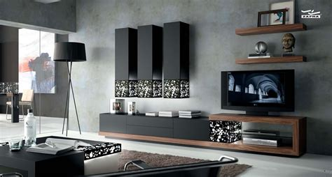 muebles zafra comedores  recibidores modernos
