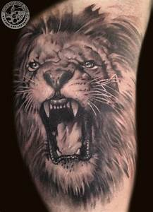11 best images about Lion on Pinterest | Lion tattoo, A ...