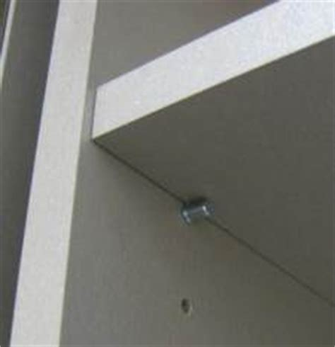 tiroir a fixer sous etagere tiroir a fixer sous etagere 28 images etag 232 re murale avec casiers et tiroirs style