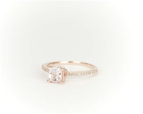 1000+ Ideas About Affordable Engagement Rings On Pinterest