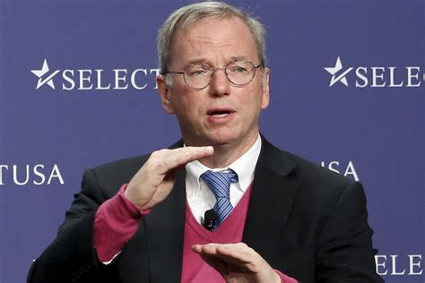 Google Chairman Eric Schmidt Invests In Computerdriven. Quickbooks Enterprise Solutions 13 0 Download. The 3 Major Credit Bureaus Salvage Cars Means. Payday Loans In El Paso Texas. Silicon Valley Internship Hybrid If I Survive. Alaska First Time Home Buyer. How To Control My Computer From Another Computer. Franchise Opportunities In Virginia. Marriage And Family Therapy Programs