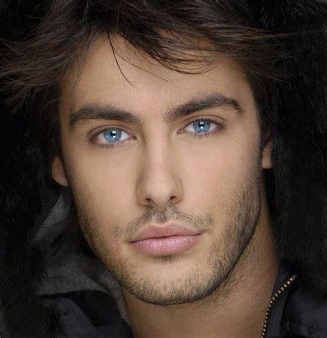 Beautiful On Kostas Martakis Alagan Dhiren Rajaram Aka Ren