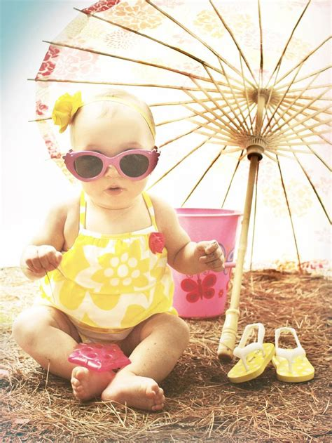 summer picture ideas best 25 baby beach photos ideas on pinterest baby beach pictures summer baby pictures and