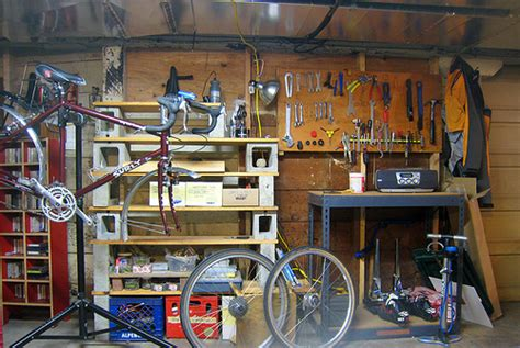 Woodwork Bicycle Workbench Plans Pdf Plans