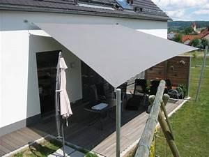 Sonnensegel Wasserdicht Trapez : sonnensegel allgemeines viereck online kaufensonnensegel ~ Michelbontemps.com Haus und Dekorationen