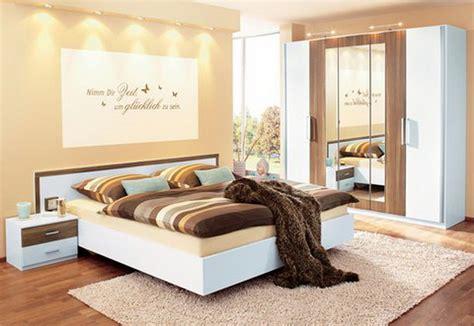 moderne schlafzimmer farben schlafzimmer farben beispiele