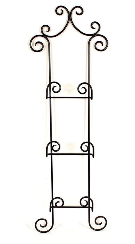 wrought iron plate holder wrought iron cup holder sc  st foter
