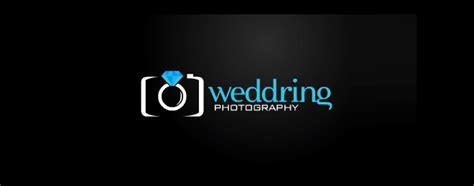 creative photography logos logoworks blog