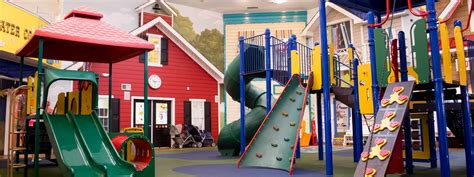 preschool daycare and drop in childcare in rehoboth 195 | 18 play