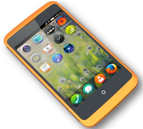how to open a zte phone zte launches two new firefox os phones in the zte open