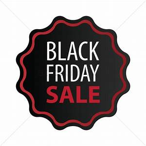 Black Friday Stuttgart : black friday sale sticker vector image 1709468 stockunlimited ~ Eleganceandgraceweddings.com Haus und Dekorationen