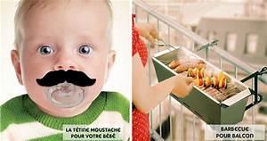 Cadeau Noel Original : 20 objets absolument g niaux offrir les yeux ferm s ~ Melissatoandfro.com Idées de Décoration