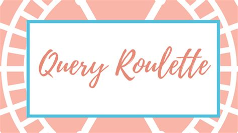 Query Roulette Meet The Agents! Stacy Testa And Samantha. Northeast Insurance Auburn Ma. Dermatologist Closter Nj Dentist Lexington Ky. Graphic Design Data Visualization. Chapter 13 Bankruptcy Chicago. Information About Human Resources Career. Medical And Health Services Managers Schools. University Of North Florida Online. Beautiful Smiles Dental Care