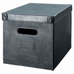 Ikea Cd Box : 33 best ikea images on pinterest organizers box and for the home ~ Frokenaadalensverden.com Haus und Dekorationen