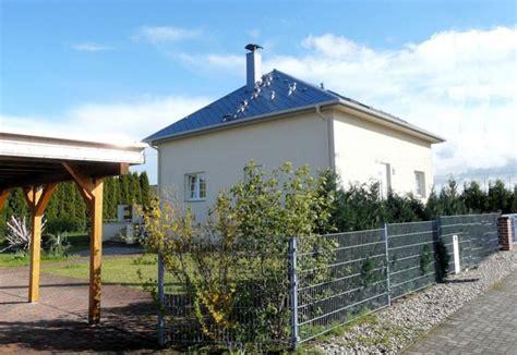 Garten Kaufen Zwenkau by Einfamilienhaus Kaufen Bad D 252 Ben Kossa Immaxi