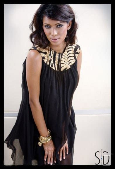 beautyphotos: Chula Padmendra Sri Lankan Sexy famous Model ...