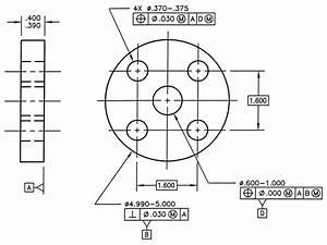 Geometric Position Symbols Related Keywords - Geometric ...
