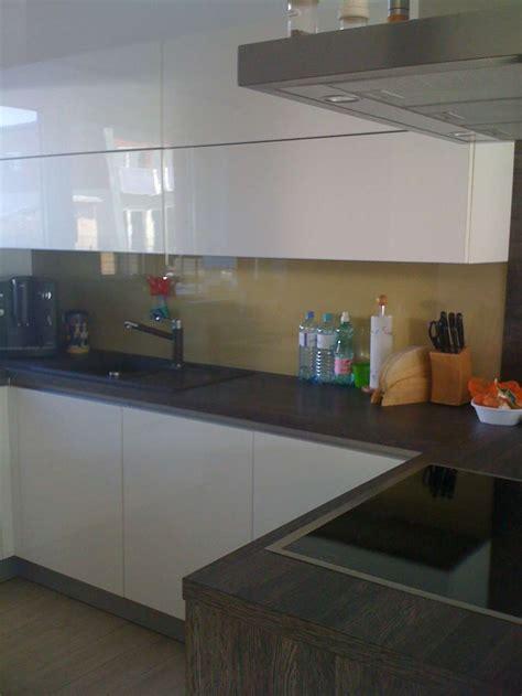 Alternative Verflieste Küchenrückwand  Forum Auf