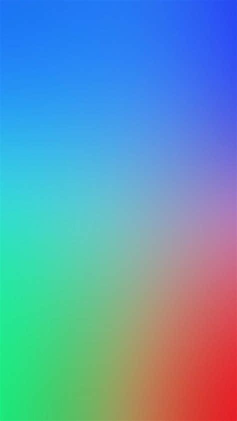 Background Simple Tumblr ·① Wallpapertag