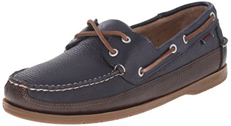 Boat Shoes Extra Wide by Compare Price To Extra Wide Boat Shoes Tragerlaw Biz