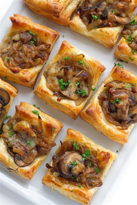 puff pastry canapes ideas 25 best ideas about buffet on what is beef wellington italian buffet and