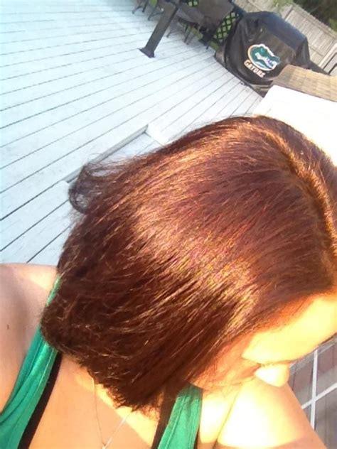 dye  hair  henna hair henna hair dyes