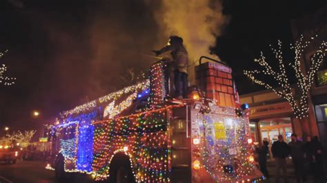 parade of lights corning ny parade of lights corning ny 2017 iron