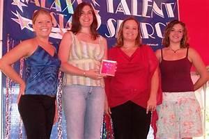 Galaxy of Stars Talent Search: york Mall Summer 2005