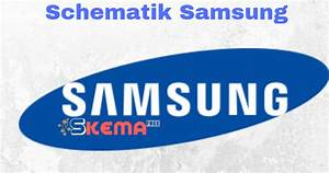 Download Skematik Samsung Galaxy J2 Prime Sm-g532g - Skema Free