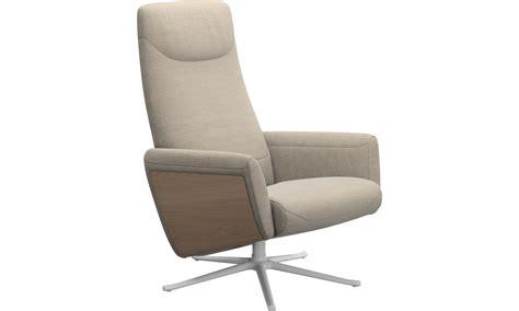 fauteuils met draaivoet fauteuils lucca fauteuil met draaivoet boconcept