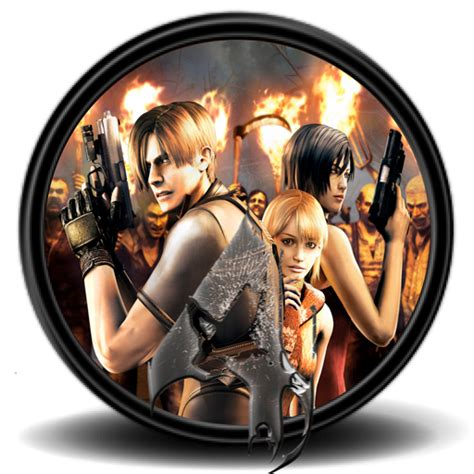 resident evil 4 free download download search results lagu melayu malaysia