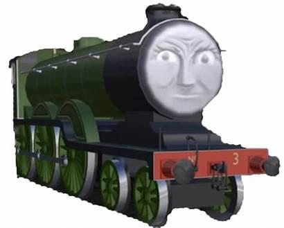 Alfred B12 Loaned Engine Wiki Wikia Adventures