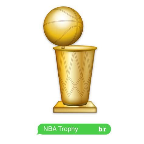 nba emoji bleacher report