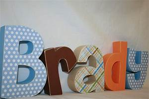 chandeliers pendant lights With baby boy wall letters