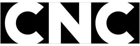 cnc logos