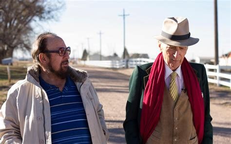 Voyeur Netflix Gay Talese S Creepy Story Of The Motel Owner Who Spied On His Customers Review