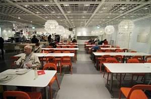 Massivum Echtholzmöbel Möbelhaus Stuttgart Stuttgart : essen bei ikea und co kaffee und k ttbullar panorama stuttgarter zeitung ~ Indierocktalk.com Haus und Dekorationen
