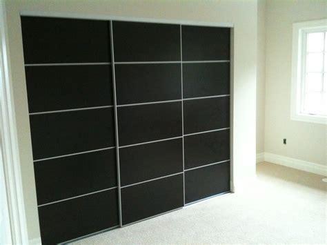 8ft Interior Doors Ideas Design Pics Exles