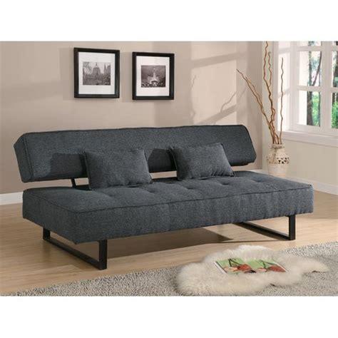 divani senza braccioli divano letto senza braccioli decorazioni per la casa