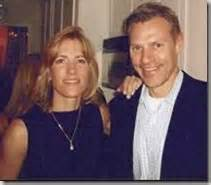 Laura Ingraham Married James Reyes Pictures to Pin on ...